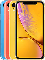 Apple iPhone XR$ 432.00