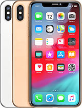 Apple iPhone XS Max$ 499.00