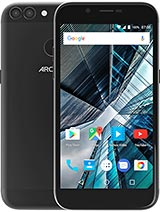 Archos 50 Graphite MORE PICTURES