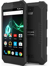 How to unlock Archos 50 Saphir For Free