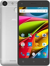 How to unlock Archos 50b Cobalt For Free