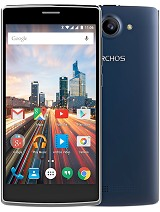How to unlock Archos 50d Helium 4G For Free