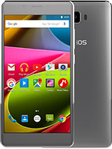 How to unlock Archos 55 Cobalt Plus For Free