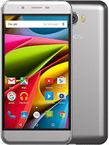 How to unlock Archos 50 Cobalt For Free
