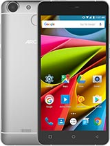 How to unlock Archos 55b Cobalt For Free