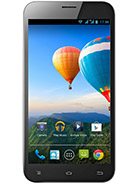 How to unlock Archos 64 Xenon For Free