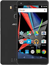 Archos Diamond 2 Plus MORE PICTURES