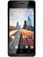 How to unlock Archos 45 Helium 4G For Free
