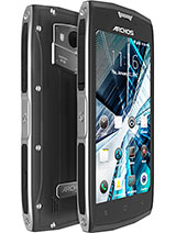 How to unlock Archos Sense 50x For Free