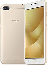 Asus Zenfone 4 Max ZC520KL - Full phone specifications