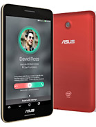 Asus Fonepad 7 (2014) - User opinions and reviews