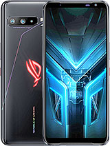 ROG Phone 3 ZS661KS