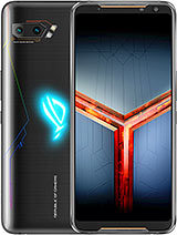 Asus ROG Phone II MORE PICTURES