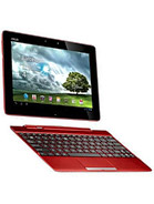 Asus Transformer Pad TF300TG MORE PICTURES