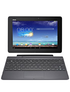 Asus Transformer Pad TF701T MORE PICTURES