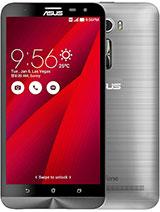 Asus Zenfone 2 Laser ZE601KL MORE PICTURES