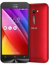 Asus Zenfone 2 ZE500CL MORE PICTURES