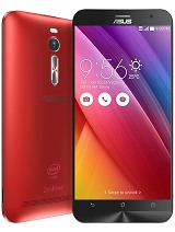 Asus Zenfone 2 Ze550ml Full Phone Specifications