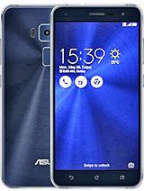 How to unlock Asus Zenfone 3 ZE520KL For Free