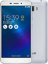 How to unlock Asus Zenfone 3 Laser ZC551KL For Free