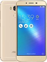 How to unlock Asus Zenfone 3 Max ZC553KL For Free