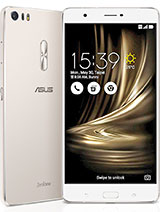 How to unlock Asus Zenfone 3 Ultra ZU680KL For Free