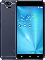 Asus Zenfone 3 Zoom ZE553KL MORE PICTURES