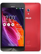 Asus Zenfone 5 A501CG (2015) MORE PICTURES