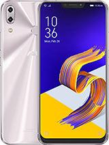 Asus Zenfone 5 ZE620KL MORE PICTURES