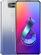 Asus Zenfone 5 ZE620KL - User opinions and reviews