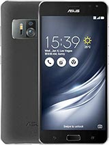 Asus Zenfone AR ZS571KL MORE PICTURES