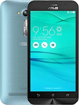 How to unlock Asus Zenfone Go ZB500KL For Free