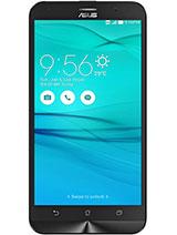 لوازم جانبی گوشی Asus Zenfone Go ZB552KL