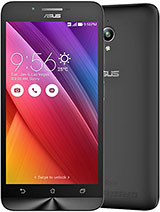 Asus Zenfone 5 A500CG (2014) - Full phone specifications