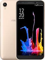 Asus ZenFone Lite (L1) ZA551KL MORE PICTURES