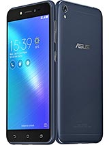 Asus Zenfone Live ZB501KL MORE PICTURES