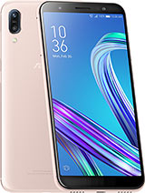 Asus Zenfone Max Plus (M1) ZB570TL - Full phone specifications