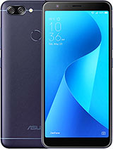 Asus Zenfone Max Plus (M1) ZB570TL MORE PICTURES