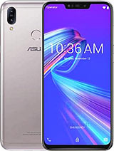 Asus Zenfone Max (M2) ZB633KL MORE PICTURES