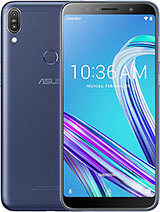 Asus Zenfone Max Pro (M1) ZB601KL/ZB602K MORE PICTURES