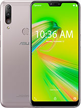 Asus Zenfone Max Shot ZB634KL MORE PICTURES