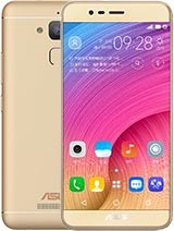 How to unlock Asus Zenfone Pegasus 3 For Free