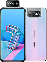 Asus Zenfone 7 ZS670KS MORE PICTURES