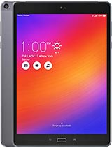 How to unlock Asus Zenpad Z10 ZT500KL For Free