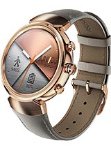 How to unlock Asus Zenwatch 3 WI503Q For Free