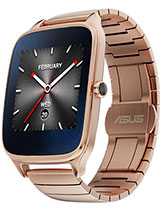 Asus Zenwatch 2 WI501Q MORE PICTURES