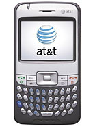 AT&T SMT5700 MORE PICTURES