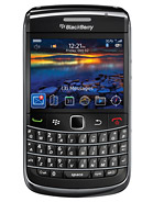 BlackBerry Bold 9700 MORE PICTURES