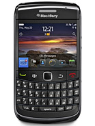 BlackBerry Bold 9780 MORE PICTURES