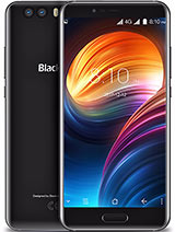 All Blackview phones
